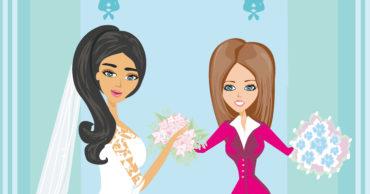 Wedding Coordinator vs. Banquet Coordinator