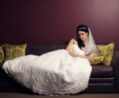Wedding Weekend Management